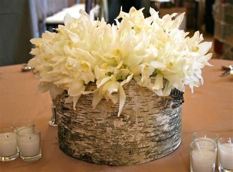 Orchid Arrangement Jadore White With Mini White Orchids 81 Best Orchid Arrangements Images On Floral