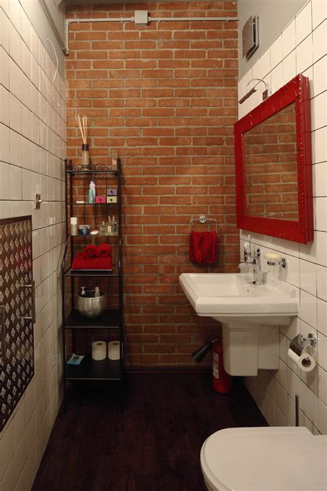 Bathroom Tile And Paint Ideas good looking wall mount paper towel holder in bathroom