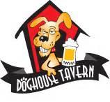 the dog house denver doghouse tavern denver sports bar bars in denver