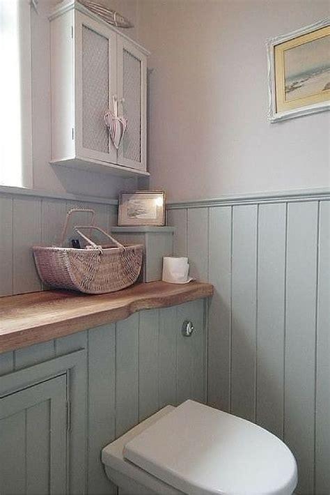wooden cladding for bathrooms best 25 shower over bath ideas on pinterest bathtub
