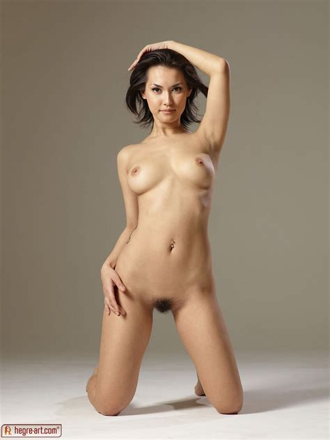 Maria Ozawa Uncensored Leenks Smut