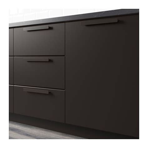 Ikea Cabinet Prices by Ikea Kitchen Cabinet Feature Prices Range For Your
