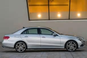 Mercedes Pdf 2015 Mercedes E Sedan Wagon Owners Manual Pdf