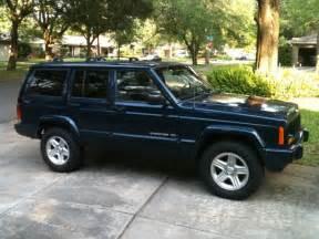alexrule123 2001 jeep cherokeelimited sport utility 4d