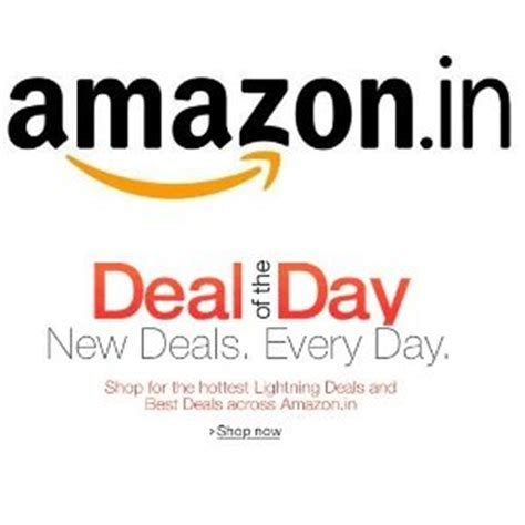 amazon deals sales for march 2018 hotukdeals amazon deal of the day 17th march 2016 april deals