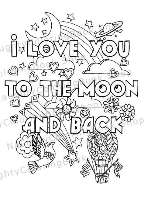 i love my boyfriend pages to print coloring pages