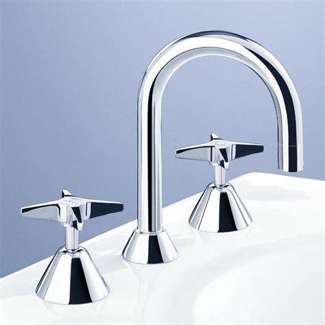 retro bathroom taps caroma retro bathroom basin wels vanity tapware set