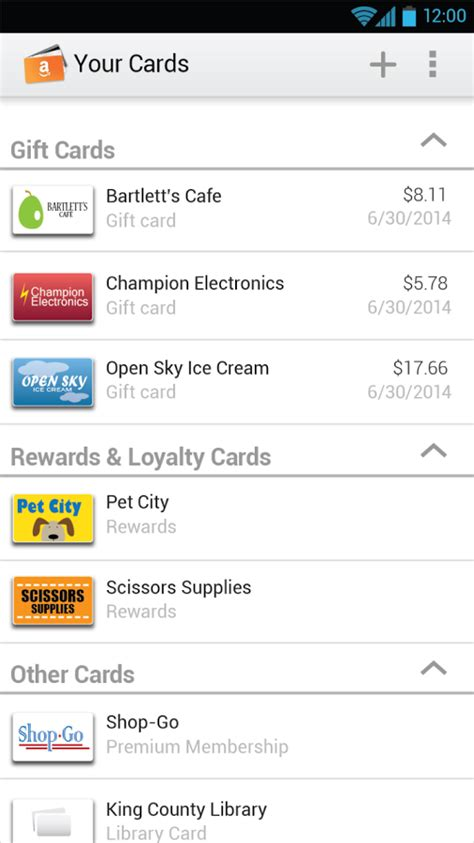 new android apps july 2014 top 10 new android apps of the week july 25 2014