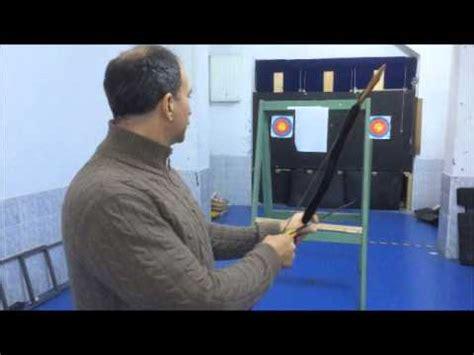 Alibow Turkish turkish traditional archery at tirend 226 z doovi