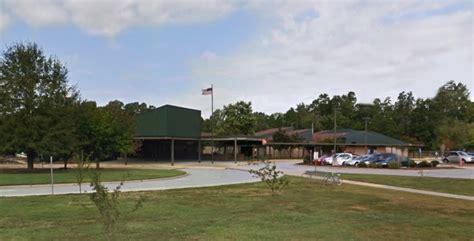 houses for sale in simpsonville sc homes for sale near plain elementary school simpsonville sc
