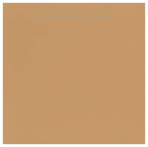 brown paint colors light brown paint colors 28 images sennelier brown