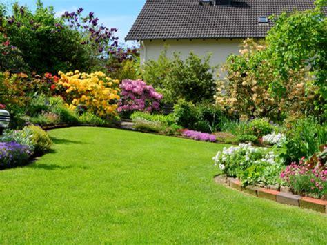 Photo Amenagement Jardin by Am 233 Nagement Et Cr 233 Ation De Jardin Sur Beauvais Breteuil