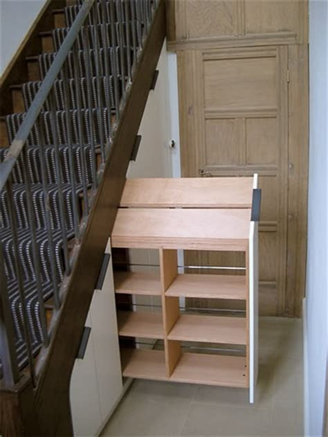 understairs shoe storage stairs shoe storage store what