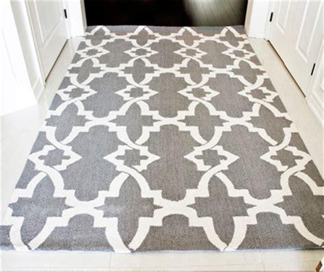 gray jeepmander carpet edging service wakefield carpet vidalondon