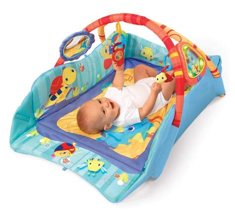 Mats For Babies by Play Mats For Babies 10 Favorites