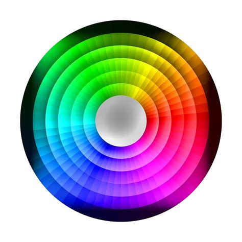 pantone color wheel why pantone s color of the year is for marketing
