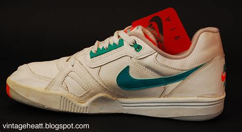 Nike Reuse A Shoe Up And Running In The Uk by Pictures Of Nike Shoes Style Guru Fashion Glitz