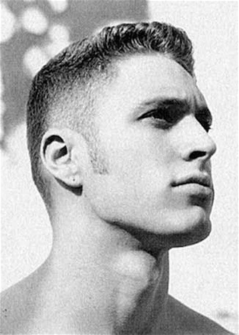 cool sideburns pin by martin hughley on mens hair cuts pinterest