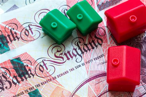 buying a house with cash uk houses bought for cash in london quickly property buyer