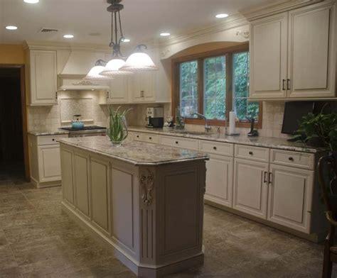 kitchen remodel design nj kitchen remodeling corner stove trade design