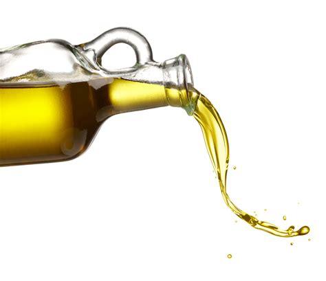 Jual Minyak Bulus Asli Malang keuntungan yang akan didapat dengan jual minyak bulus asli