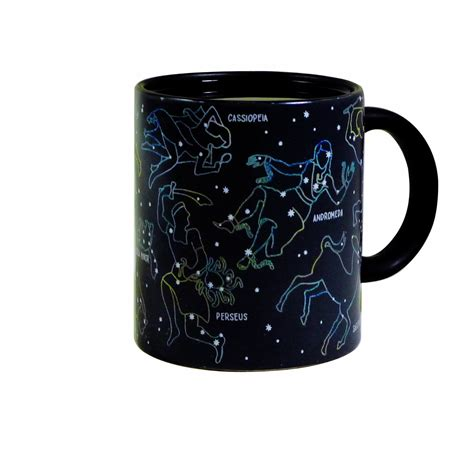 cool coffee mug the constellation mug cool coffee mugs