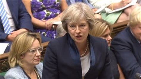 conservative front bench record 200 women mps expected to be elected on june 8 itv news