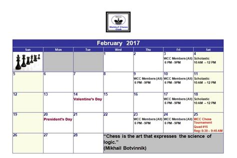Of Iowa Mba Pm Schedule by Schedule