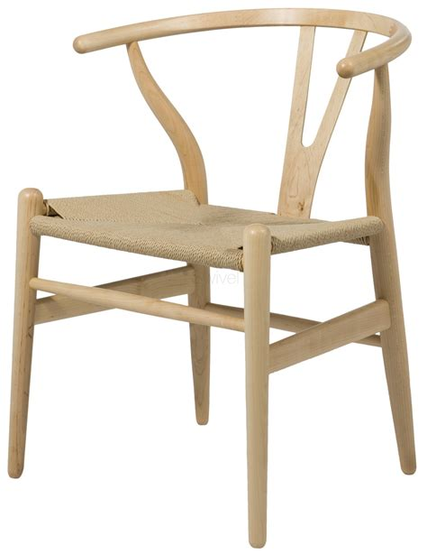 Office Desk Lamps by Hans J Wegner Ch24 Wishbone Y Chair Style Swiveluk Com