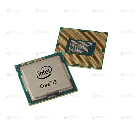 I3 2120 3 3 Ghz intel i3 2120