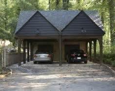 Carport Definition Detach Garage On Detached Garage Carport