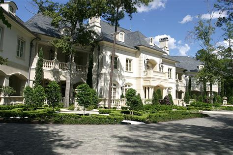 Story And A Half Floor Plans 19 Million 30 000 Square Foot Mega Mansion In The