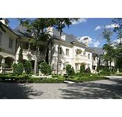 $19 Million 30000 Square Foot Mega Mansion In The