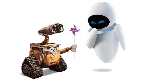 film disney wall e wall 183 e movie fanart fanart tv