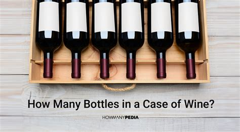 how many calories in a bottle of wine howmanypedia