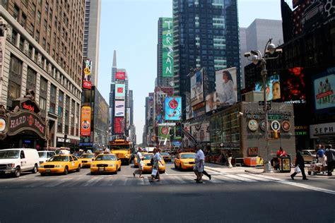 imagenes lugares urbanos tipos de paisajes