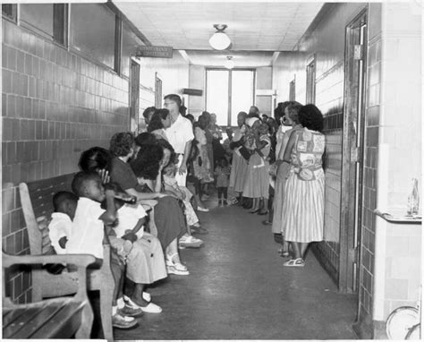 jefferson hospital emergency room a look at the crowded hectic early days of the harris county hospital district houston chronicle