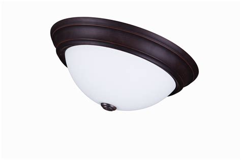 Bright Ceiling Light Bright Ceiling Light Aliexpress Buy Le Bright 40 Watt Dimmable Led Ceiling Light Ceiling