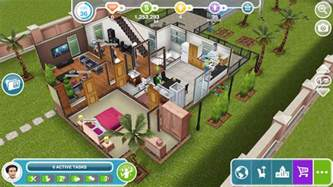 3d Home Design Deluxe Download de sims freeplay android apps op google play