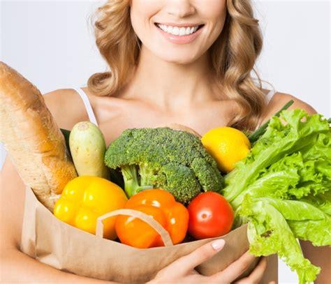 Ncaa Test Detox by Vegetarian Plan For Slim 4