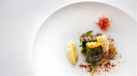 cuisine collective qu饕ec 20 best restaurants in seminyak the collective