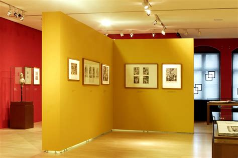 Mba Wall by Mba In Museum Gallery Photos