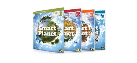 smart planet level 1 smart planet cambridge university press espa 241 a
