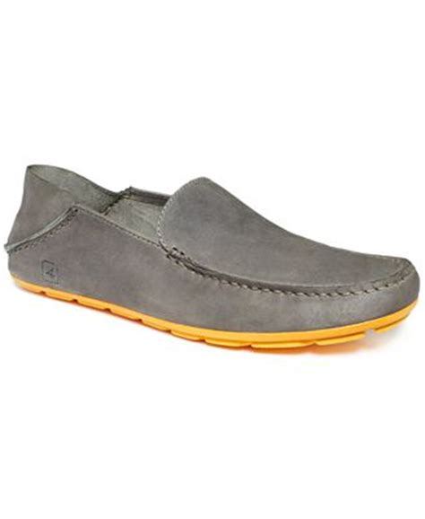 sperry top sider wave driver loafer sperry top sider wave driver convertible loafers shoes
