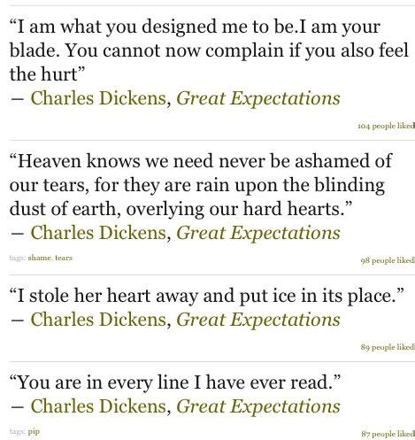 theme of education in great expectations 43 best uni work great expectations images on pinterest