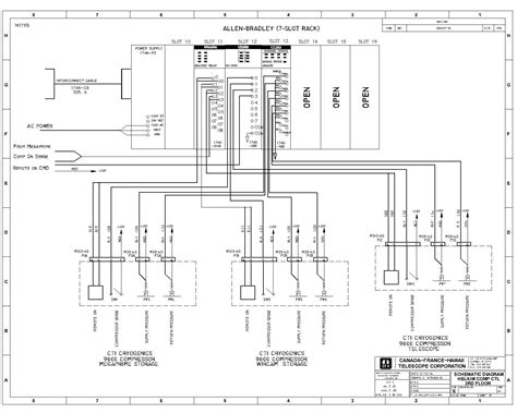 plc wiring diagrams tutorials 29 wiring diagram images