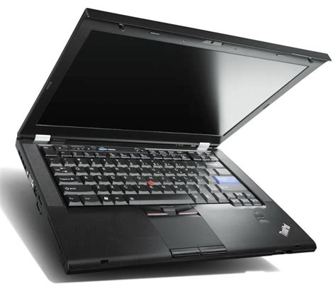 Lenovo Thinkpad Gaming laptop lenovo thinkpad t420 4180hl1 gaming performance specz benchmarks for laptop
