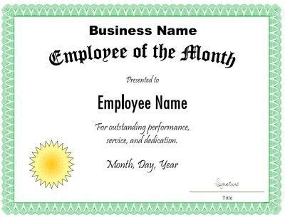 employee of the quarter certificate template mocha cafe welcome to bloxburg edited roblox amino
