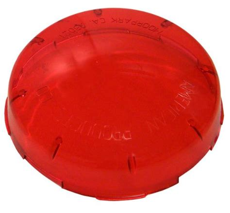 pool light lens cover lens cover for pentair pool light 789610250165 ez