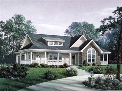 rustic craftsman ranch house plans craftsman style ranch rustic craftsman ranch house plans craftsman style ranch